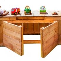 Module Toybox
