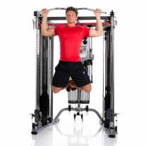 Finnlo Inspire FT2 Multi-Gym