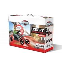 BERG Reppy Rebel