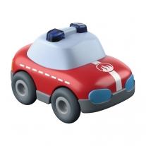 Kullerbü Auto - Brandweerwagen