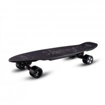 Skatey 350 Lithium Black