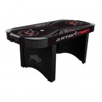 Astrodisc 6ft