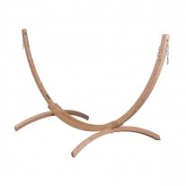Standaard Canoa voor single-hangmat