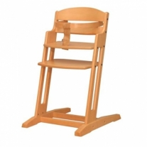 Betaalbare Houten Kinderstoel