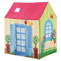 Lilli's villa