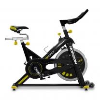 Horizon Fitness GR3
