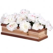 Bloemenbak/plantenbak