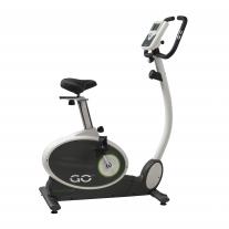 Bike GO 30