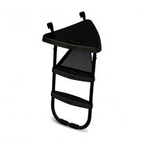 Ladder Platform + Ladder M