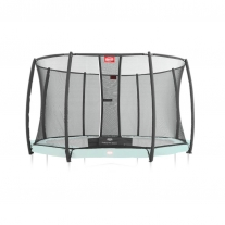 Safety Net Deluxe 430