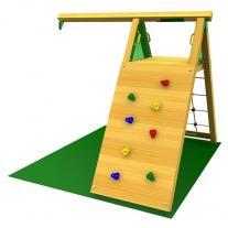 Climb Module