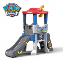 Paw Patrol Lookout Climber