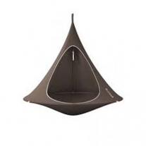 Cacoon Double - Taupe