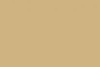 De Originele Droomstoel 360° - Duin
