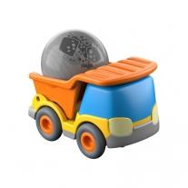 Kullerbü Auto - Kiepwagen