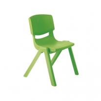 Fun chair groen 35
