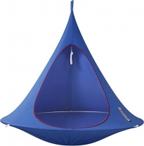 Cacoon Cacoon Double met mugnet